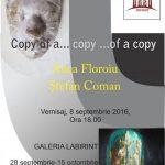 copy-of-copy