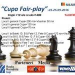 cupa-fair-play