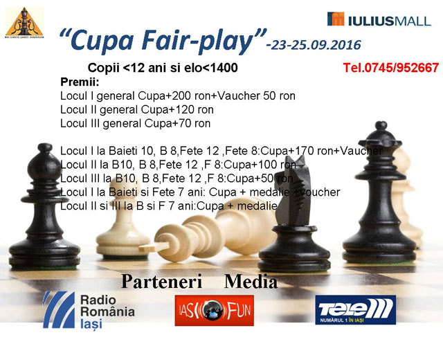 cupa-fair-play