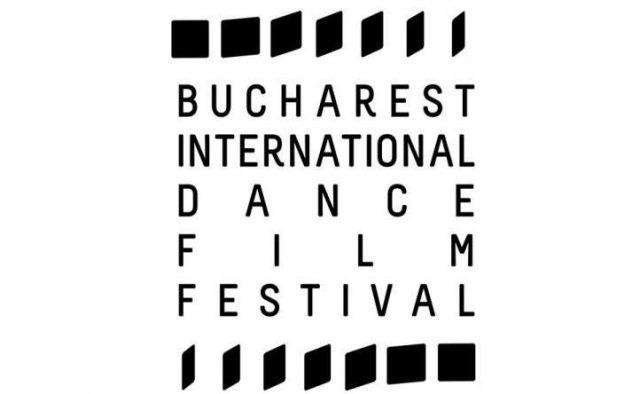 dance-film-festival