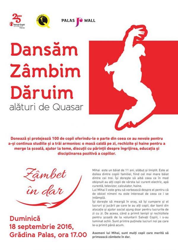 dansam-zambim-daruim