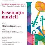 fascinatia-muzicii