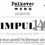 folkever-timpul-533x300