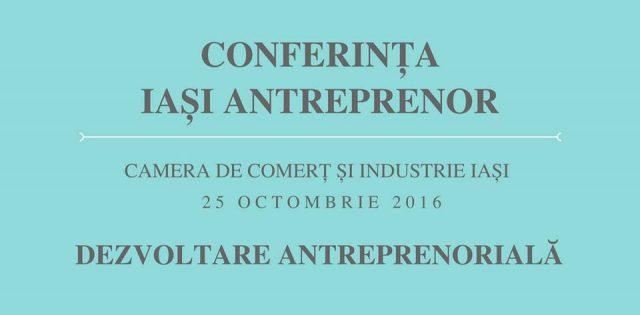 iasi-antreprenor-2016