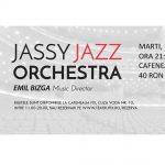 jassy-jazz-15-nov
