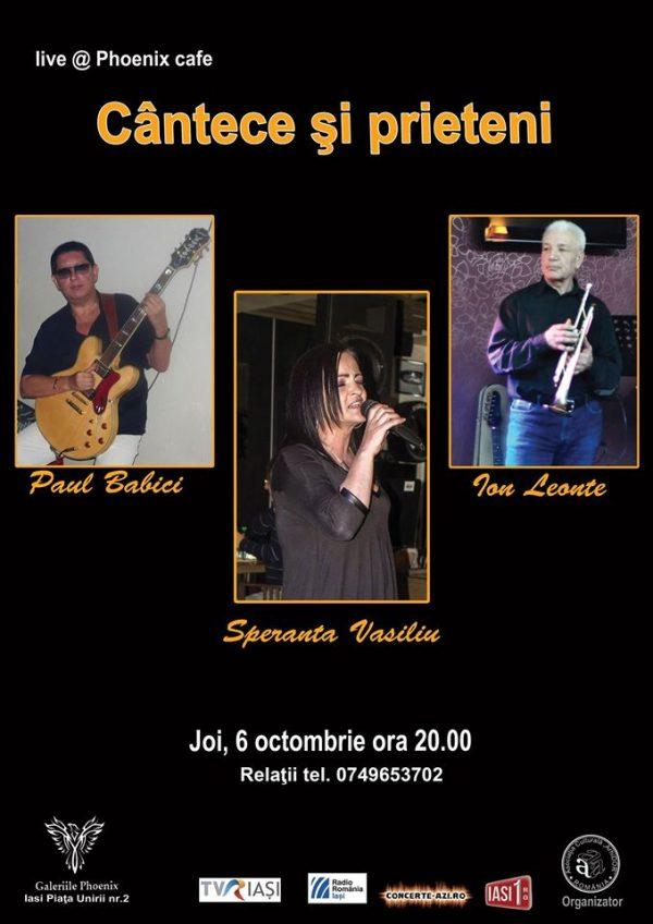 jazz-cantece-phoenix