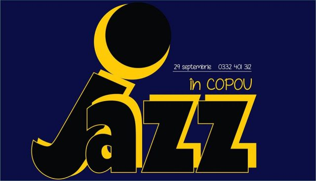 jazz-in-copou-29