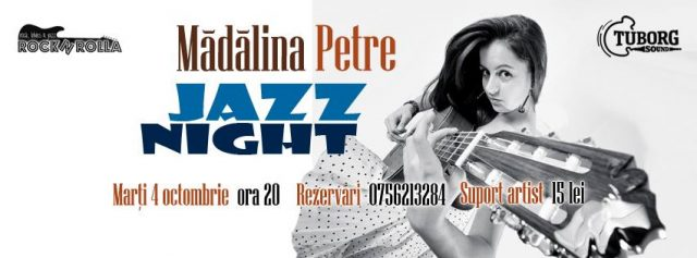 jazz-night-rocknrolla