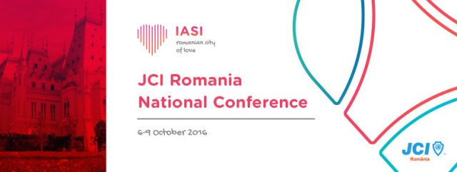 jci-romania-national-conference