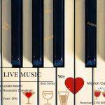 live-music-wine