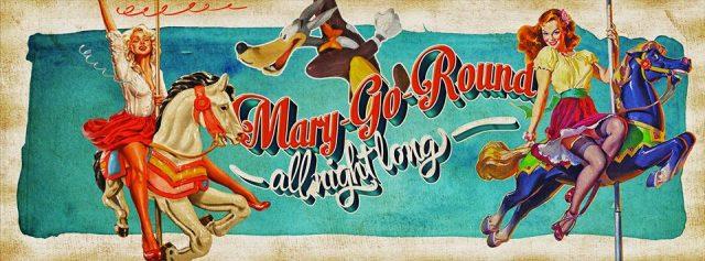 mary-go-round-party