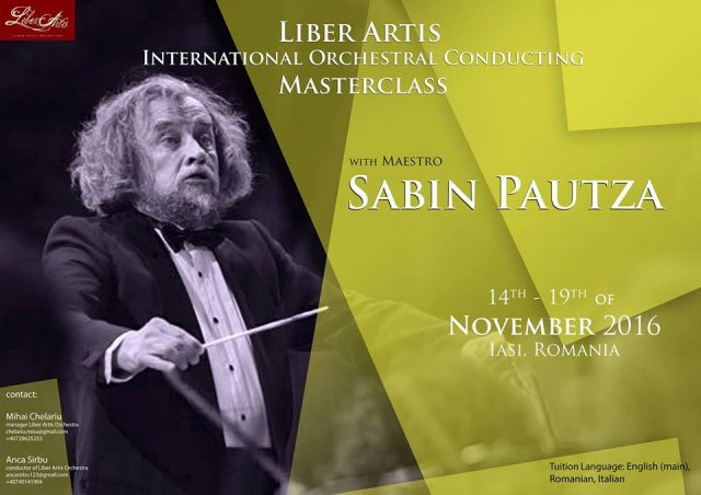 masterclass-sabin-pautza