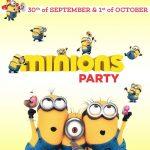minions-party