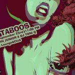 no-taboos