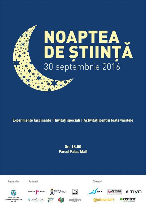 noapte-stiinta-2016