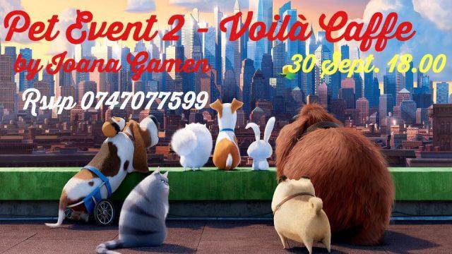 pet-event-2