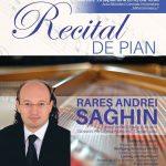 recital-pian-saghin