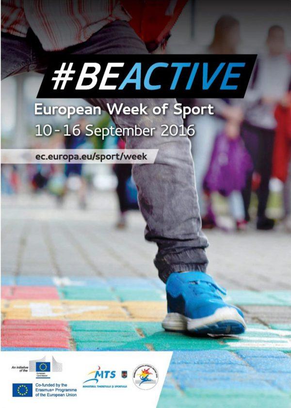 saptamana-europeana-a-sportului-2016