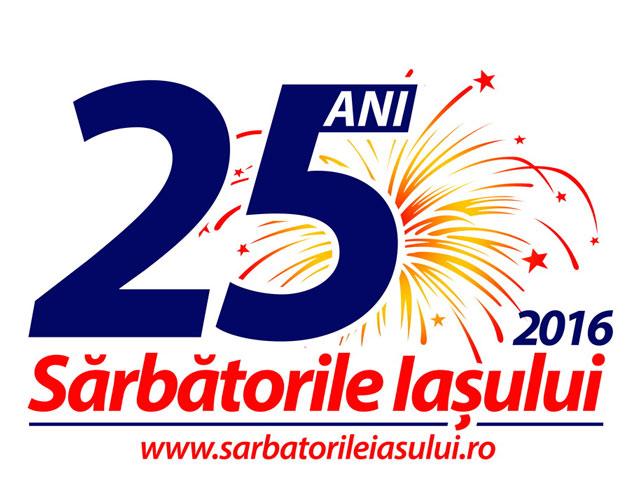 sarbatori-iasi-2016