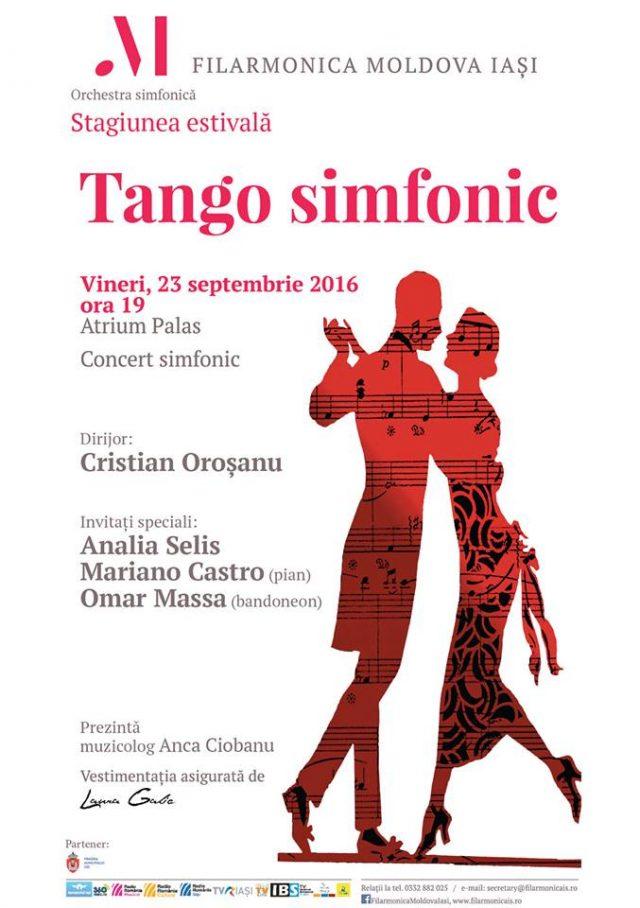 tango-simfonic-palas