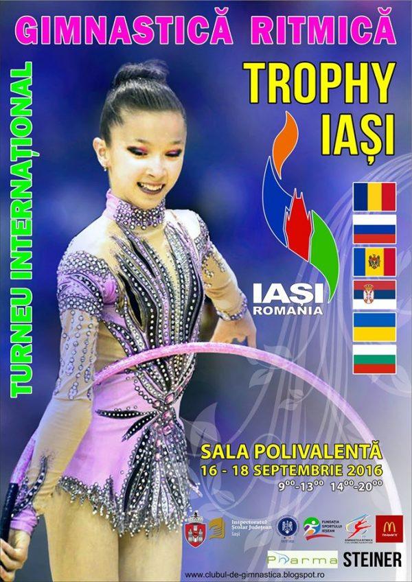 trophy-gimnastica-ritmica