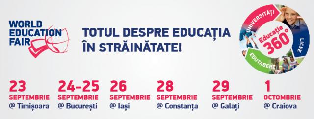 world-education-fair