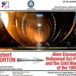 afis-robert-horton-sci-fi-movies