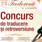 afis-concurs-traducere-retroversiune