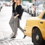 bluza_see-you-in-new-york