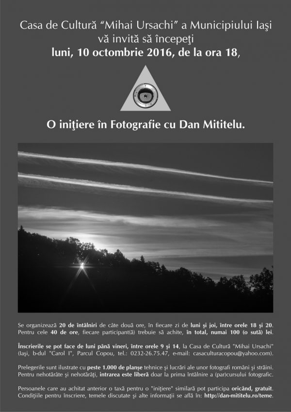initiere29_2016_10_afis_m
