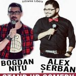 stand-up-london-14-oct