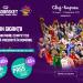5000 de bilete vândute la FIBA EUROBASKET 2017 , în mai puțin de o lună
