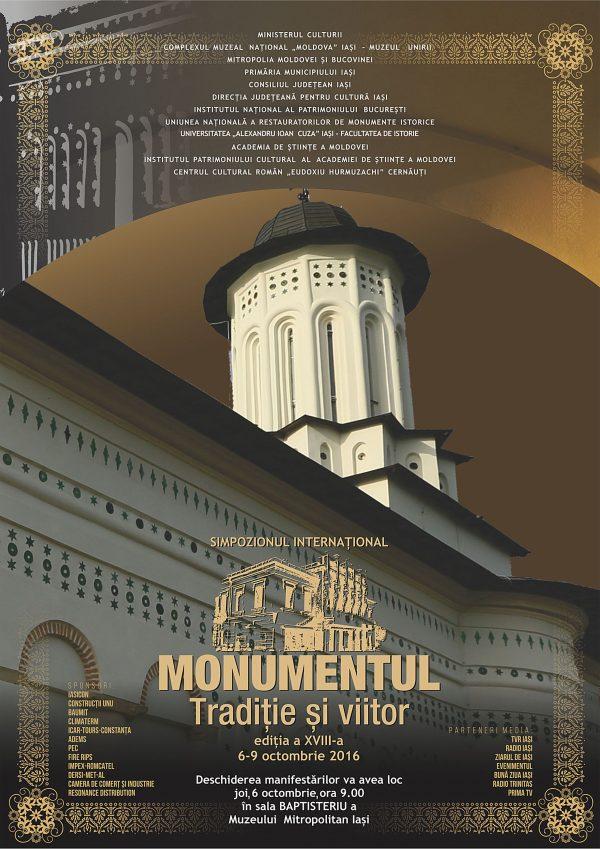 afis-monumentul-20161