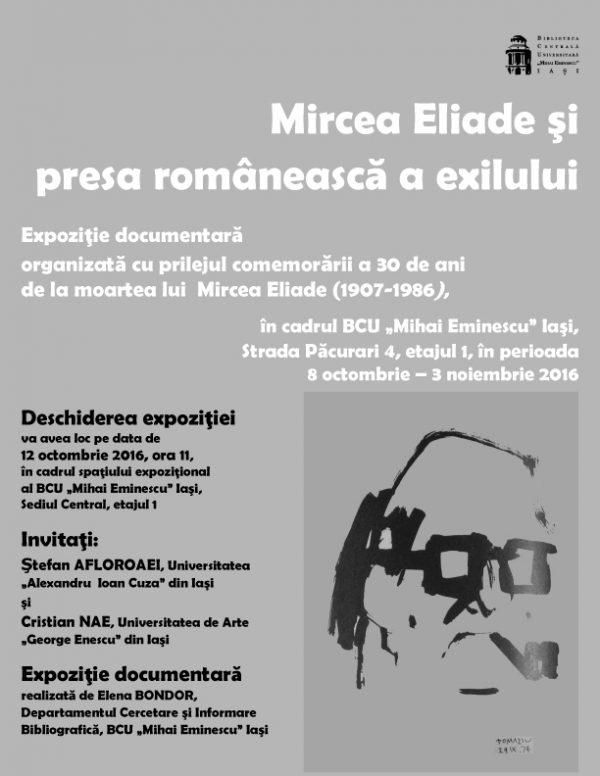 afis-expo-eliade