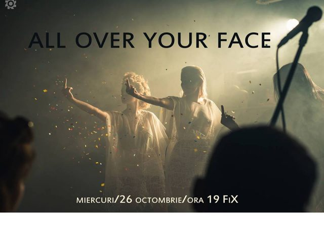 all-over-your-face
