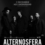 alternosfera-underground