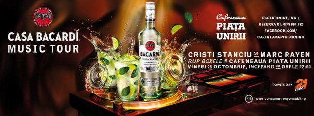 bacardi-party-cpu