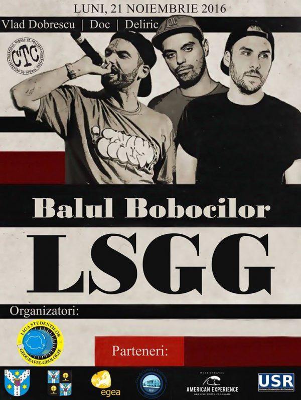 bal-boboci-lsgg