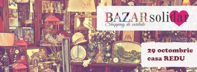 bazar-solidar