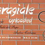 caragiale-uploaded