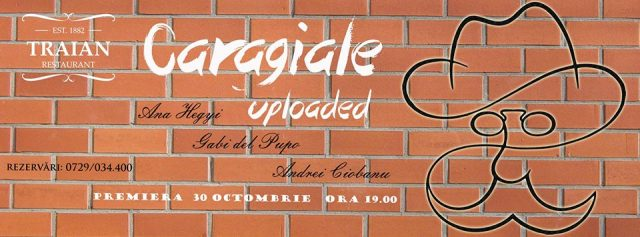 caragiale-uploaded