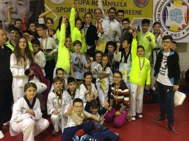 club-vip-iasi-taekwondo