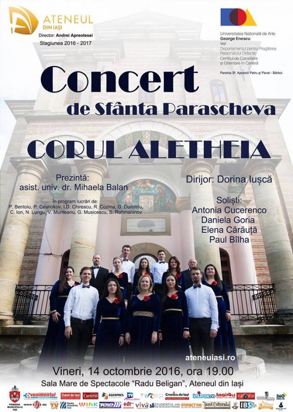 concert-sf-parascheva