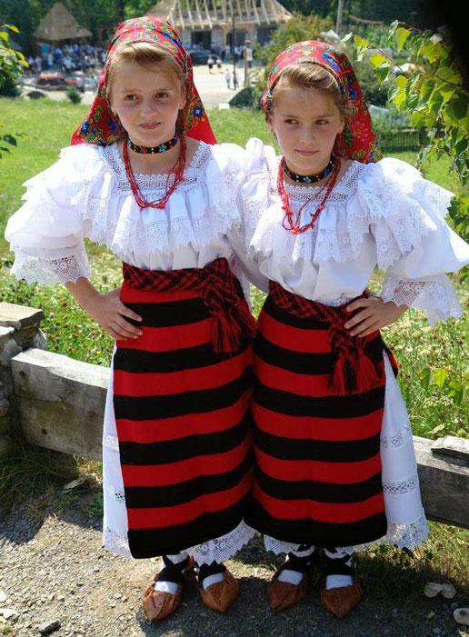 curs-dans-traditional-romanesc-ateneu