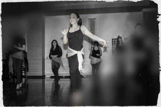 dance-energy-social