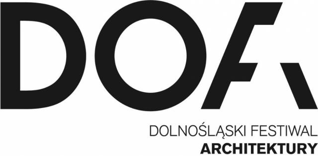 dofa-varsovia
