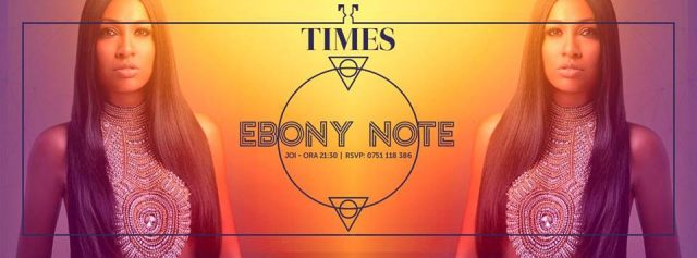 ebony-note