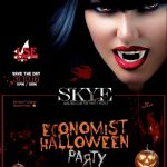 economist-halloween