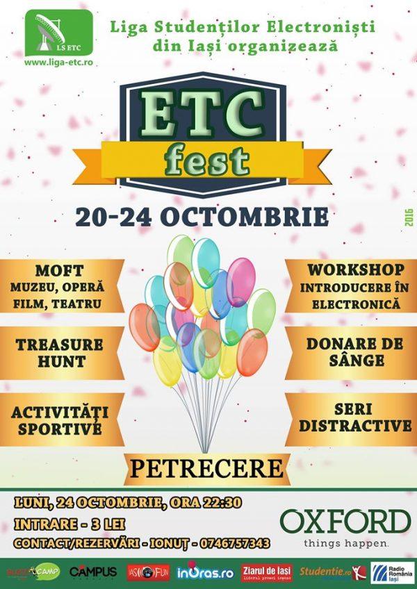 etc-fest-2016