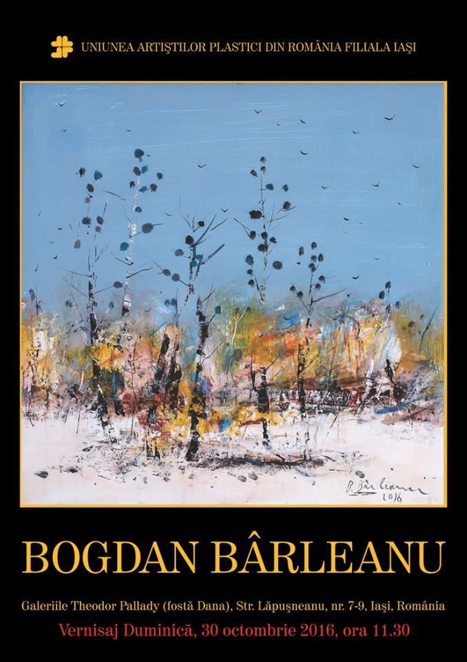 expo-barleanu